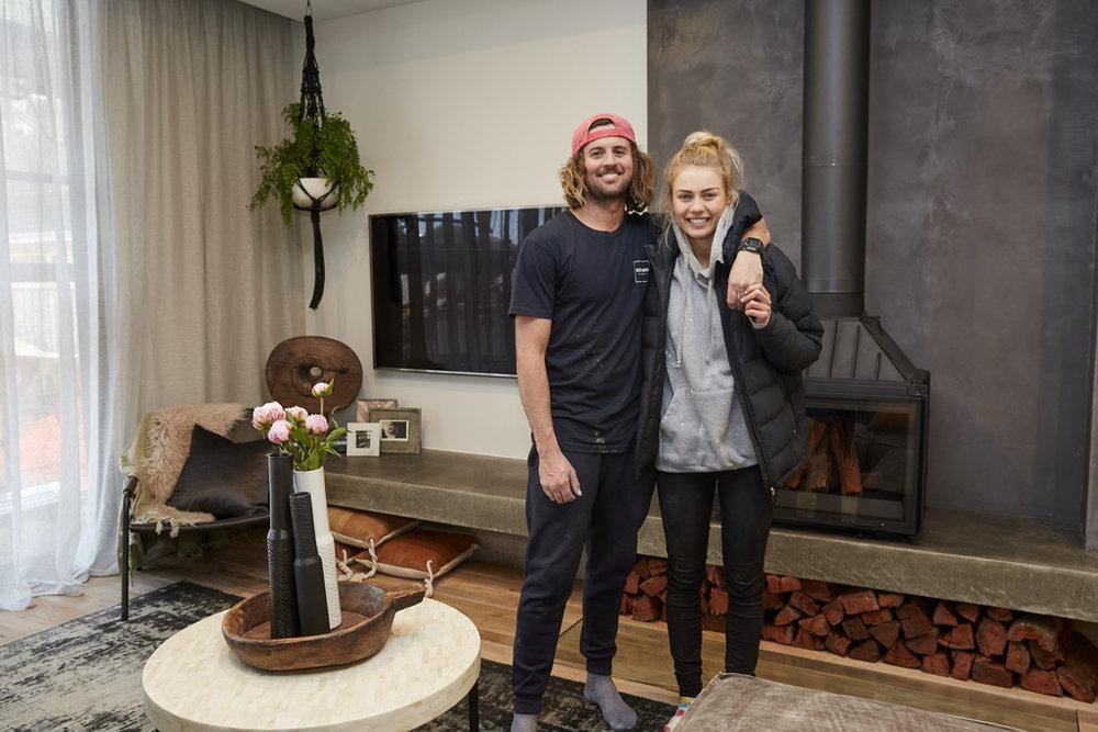 Elyse & Josh Room Reveal Week 50.jpg