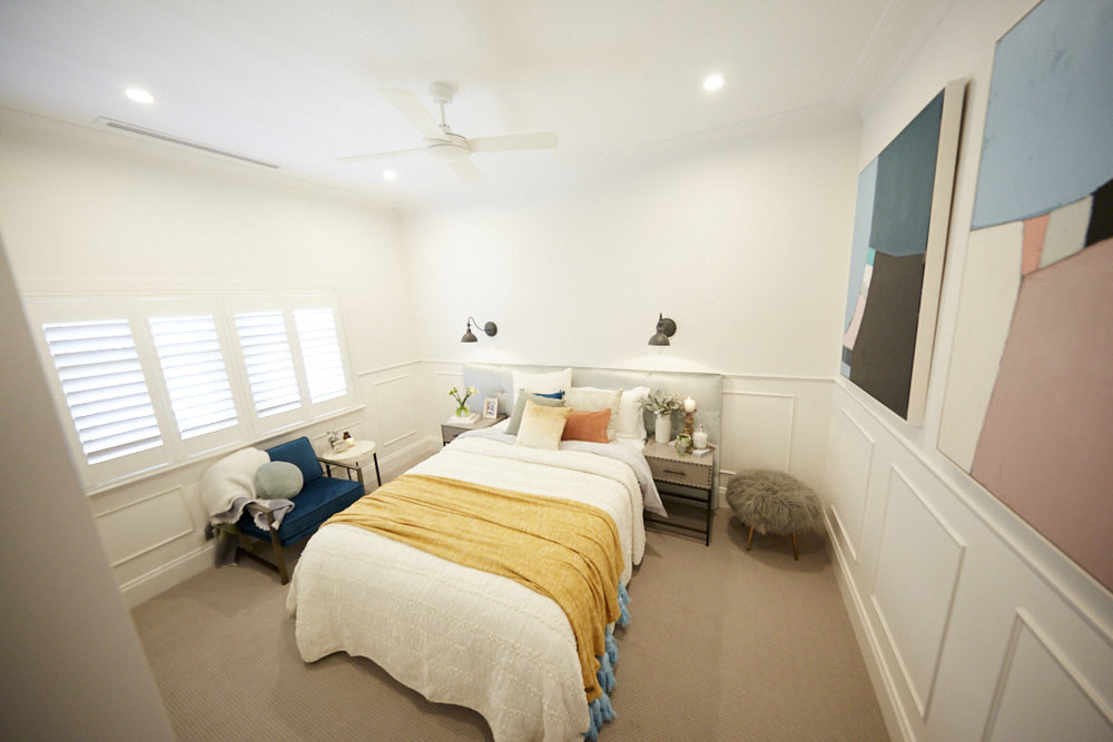 H5 RM9 Josh _ Elyse Bedroom-9.jpg