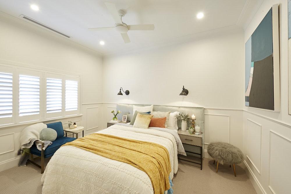 H5 RM9 Josh _ Elyse Bedroom-10.jpg
