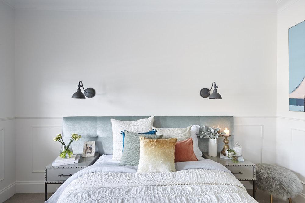 H5 RM9 Josh _ Elyse Bedroom-12.jpg