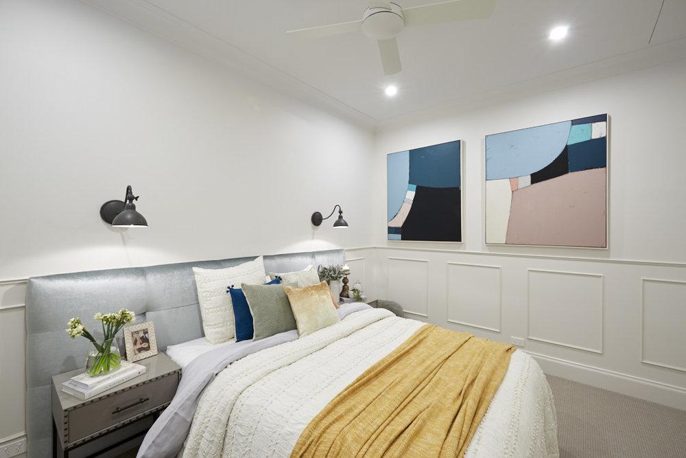 H5 RM9 Josh _ Elyse Bedroom-13.jpg