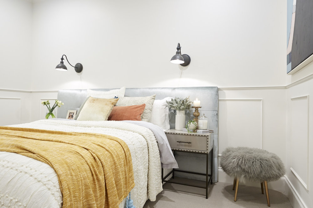 H5 RM9 Josh _ Elyse Bedroom-14.jpg
