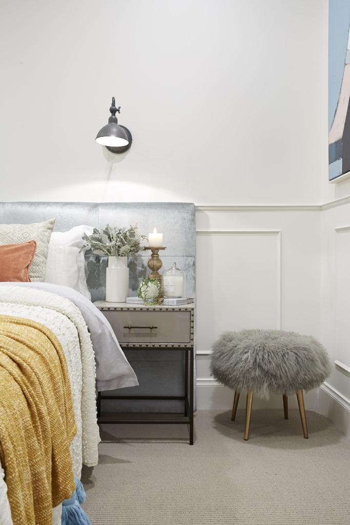 H5 RM9 Josh _ Elyse Bedroom-15.jpg