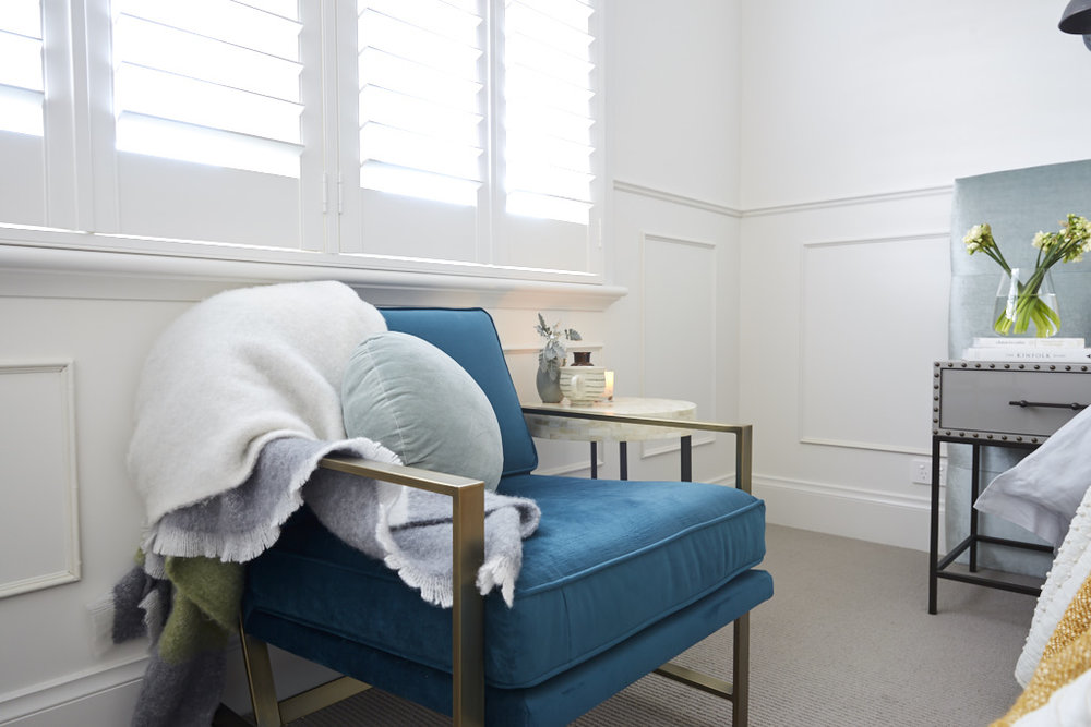 H5 RM9 Josh _ Elyse Bedroom-17.jpg