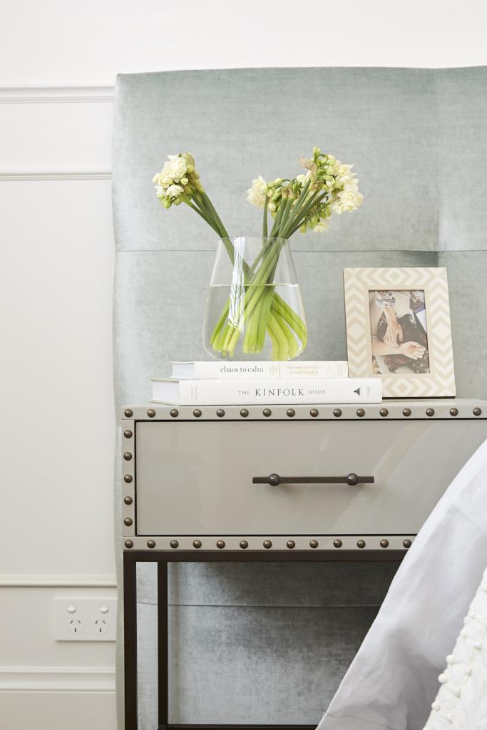 H5 RM9 Josh _ Elyse Bedroom-19.jpg