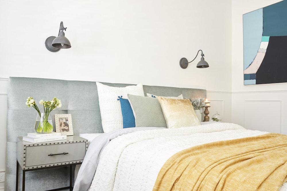 H5 RM9 Josh _ Elyse Bedroom-20.jpg
