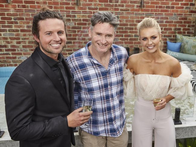 Josh & Elyse with Dave Hughes .jpeg