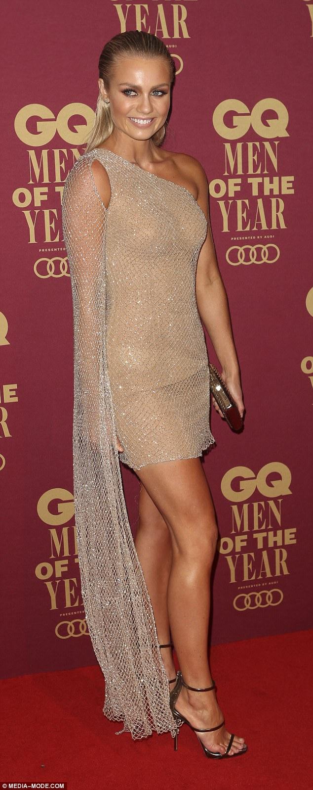 Elyse Knowles GQ Awards 2.jpg