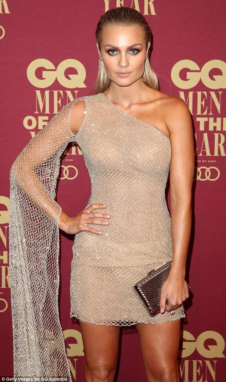Elyse Knowles GQ Awards 3.jpg