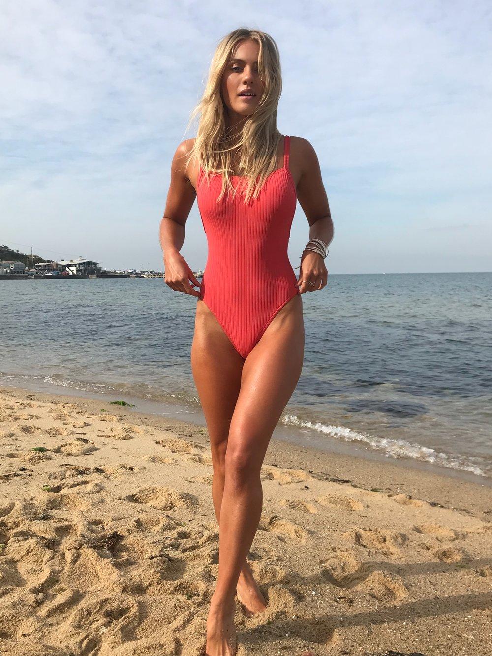 Elyse Knowles Seafolly 2017 6.JPG