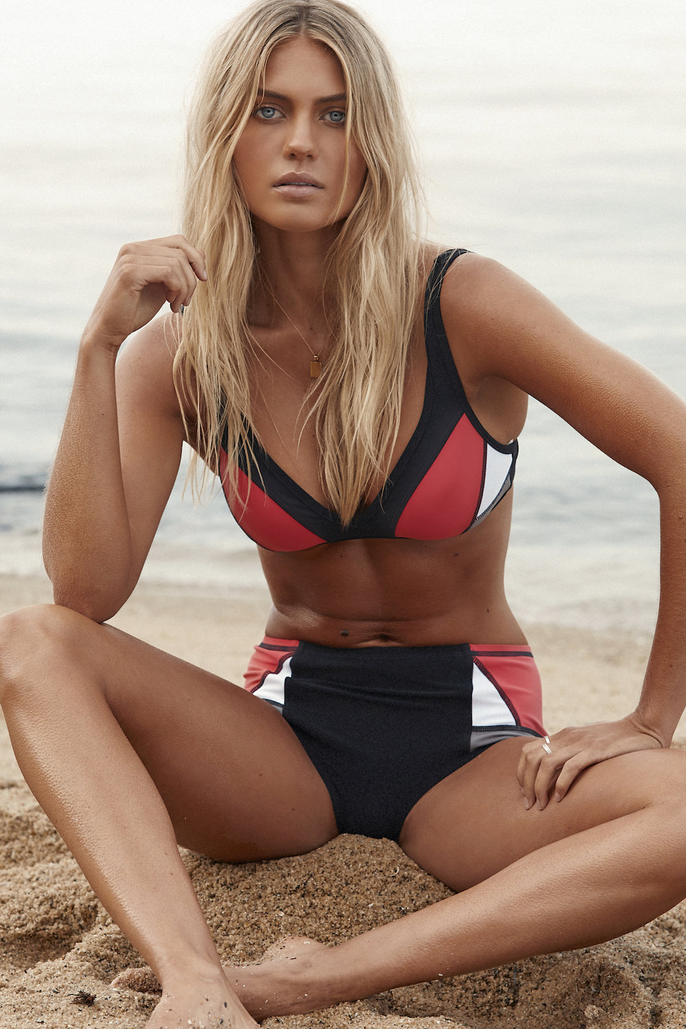 Seafolly_3.jpg