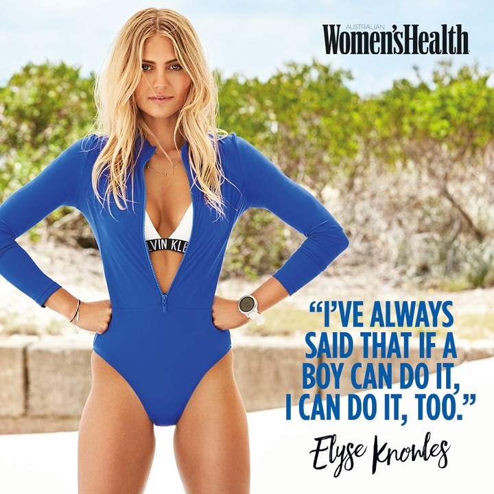 ELYSE KNOWLES WOMENS HEALTH 2.jpg