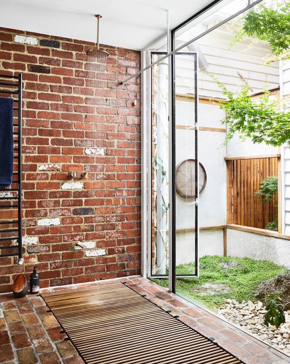 Australian Architecture