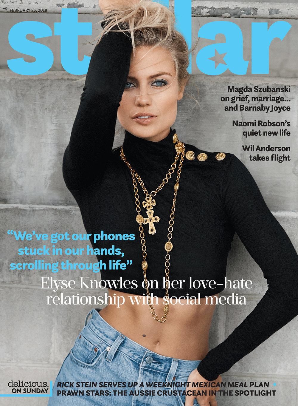 ELYSE KNOWLES Stellar Cover Feb 2018.jpg