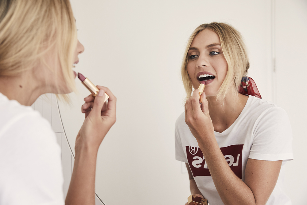 Elyse Knowles Myer Beauty 2018 1.jpg