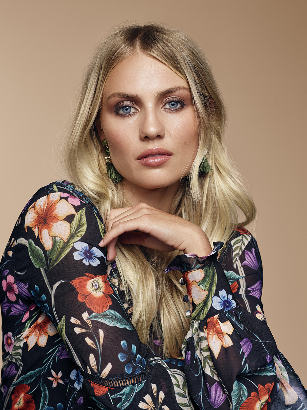 Elyse Knowles Myer Beauty 2018 4.jpg