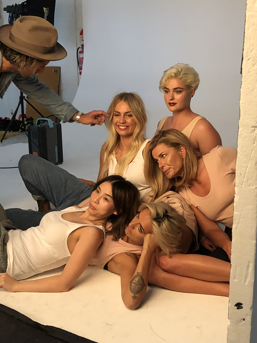 Elyse Knowles Myer Beauty BTS 10.jpg