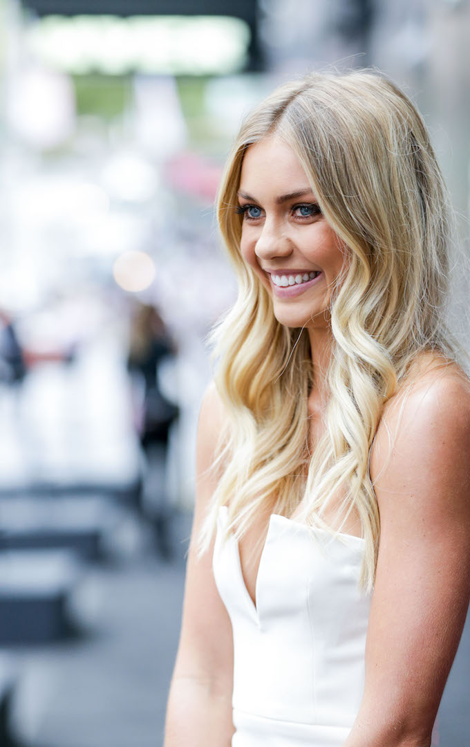 MYER BEAUTY BRUNCH-5.jpg