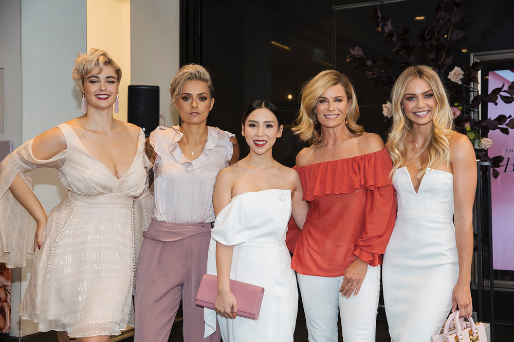Elyse Knowles Myer Brunch 2018.JPG