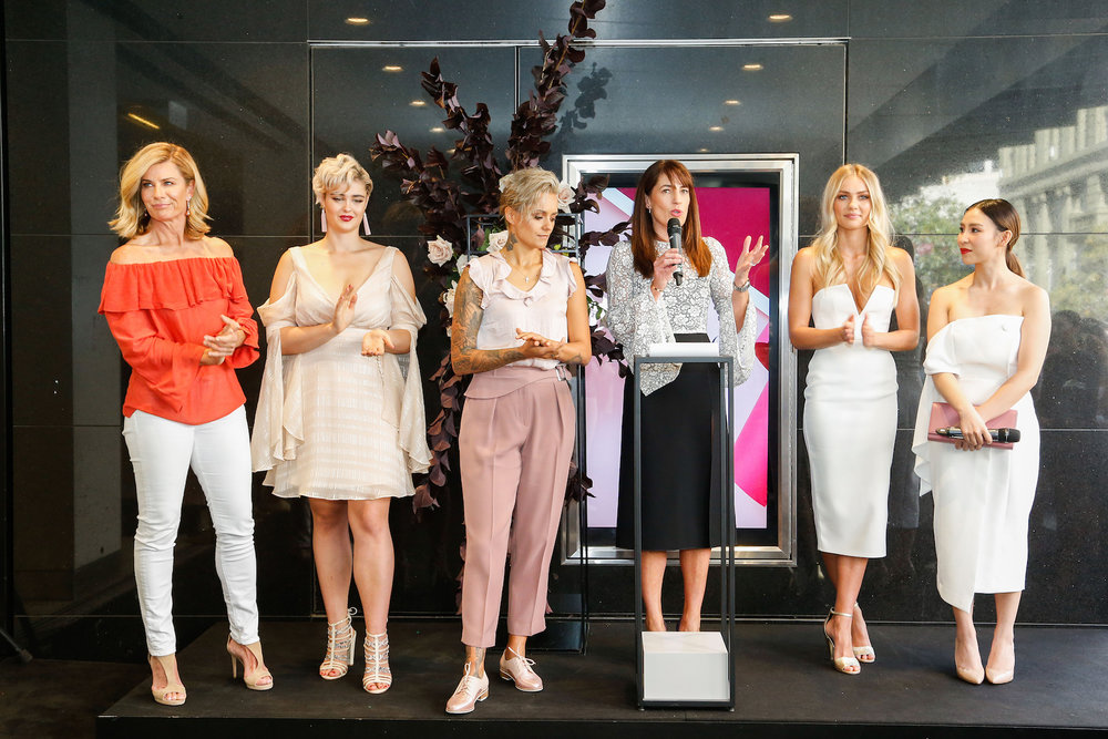 MYER BEAUTY BRUNCH-31.jpg