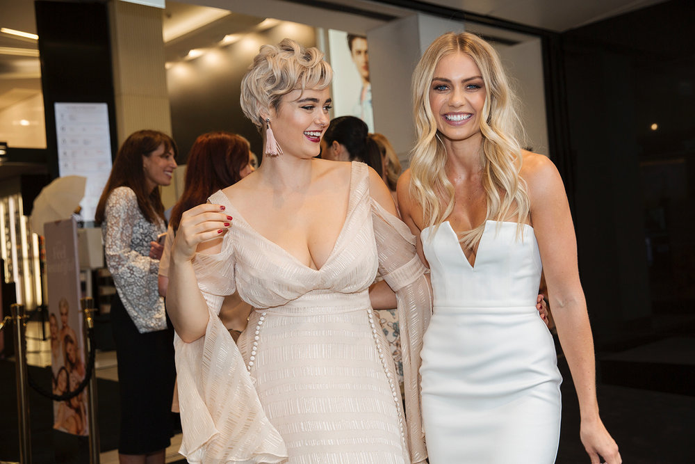 Elyse Knowles Myer Brunch 2018 7.JPG
