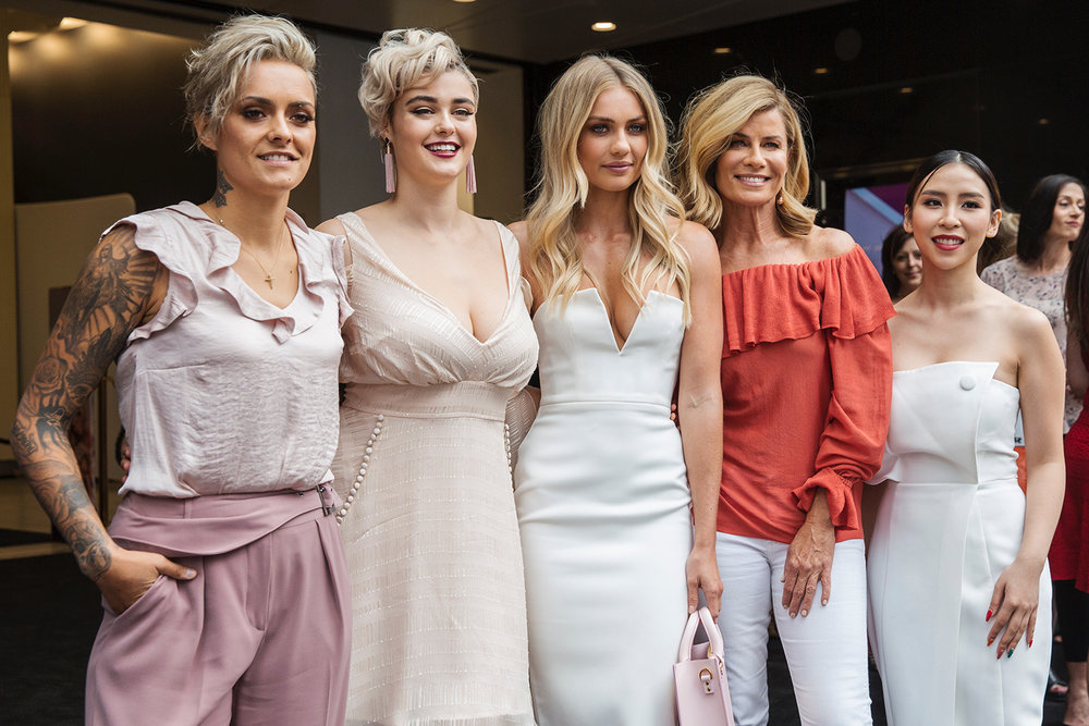 Elyse Knowles Myer Brunch 2018 4.JPG