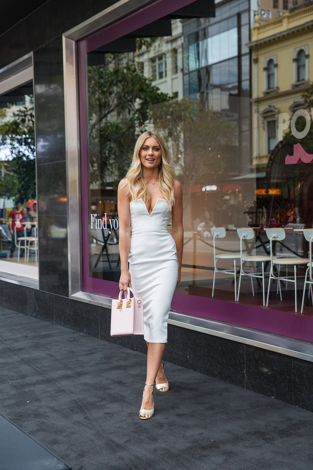 Elyse Knowles Myer Brunch 2018 3.JPG