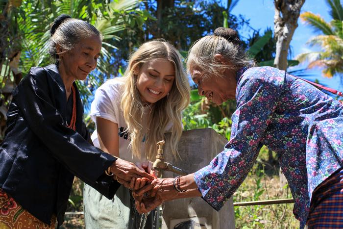 ELYSE KNOWLES WATER AID CHALLENGE 20182.png