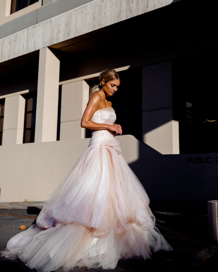Elyse Knowles styled by Lana Wilkinson 5.jpg