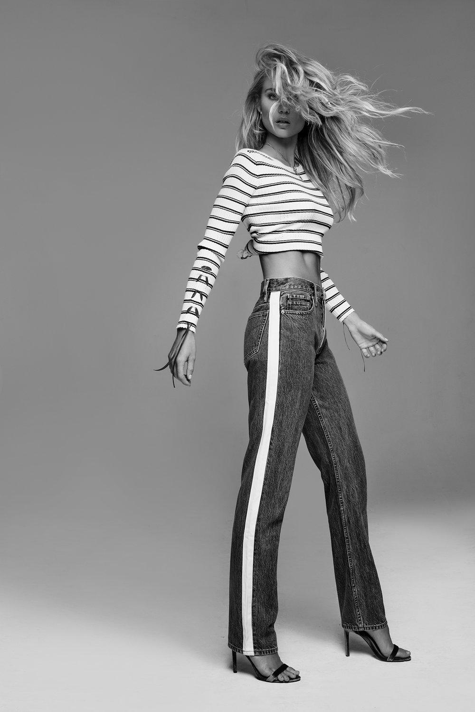 Elyse+Knowles+4.jpg