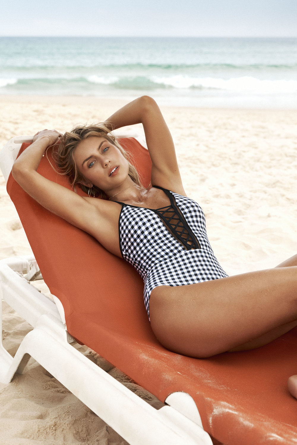 Elyse Knowles Seafolly Campaign 6.jpg