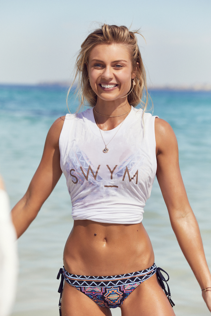 Elyse Knowles Seafolly BTS 2018 15.jpg