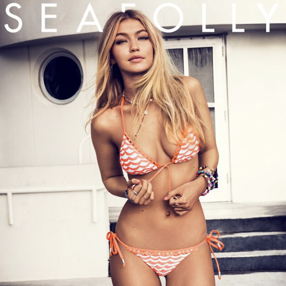 Elyse - Seafolly 2018 2.PNG