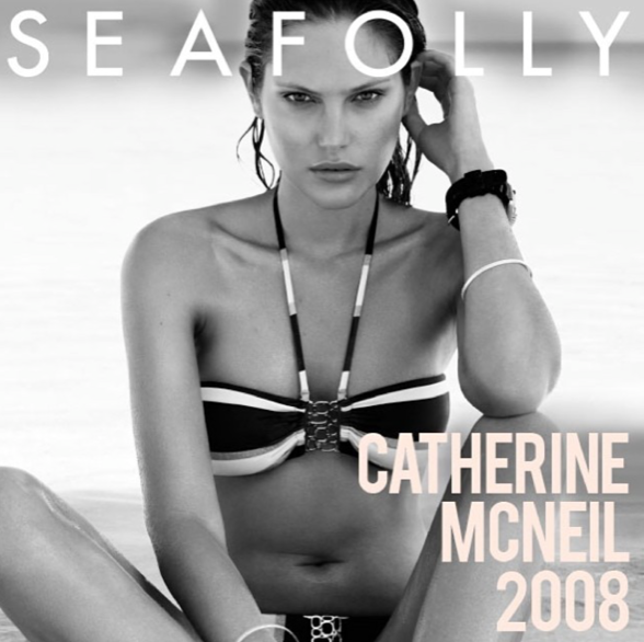 Elyse - Seafolly 2018 6.PNG