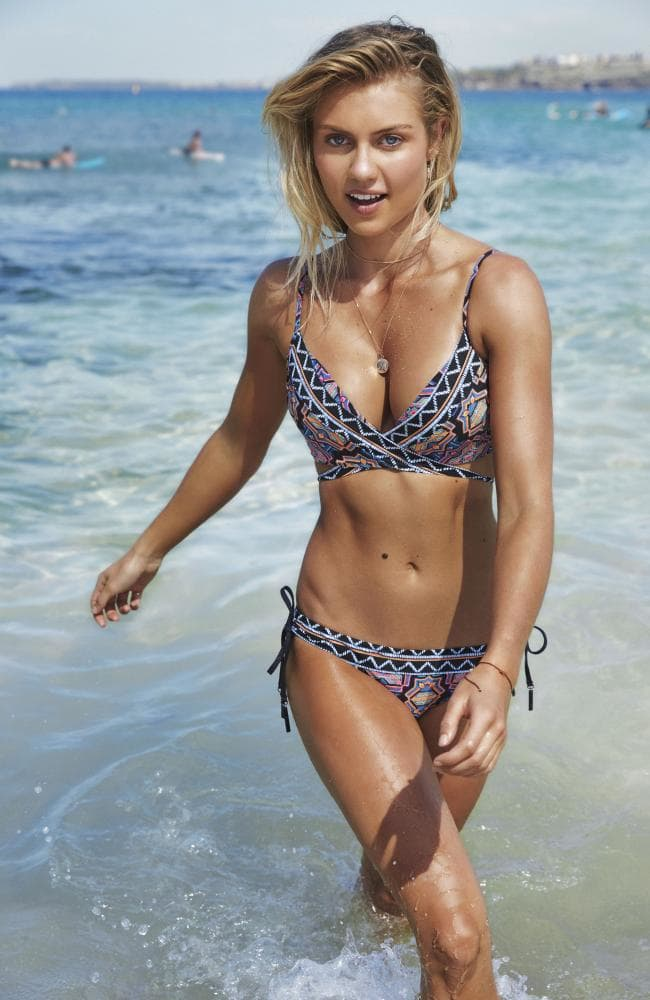 ELYSE KNOWLES SEAFOLLY2 .jpeg