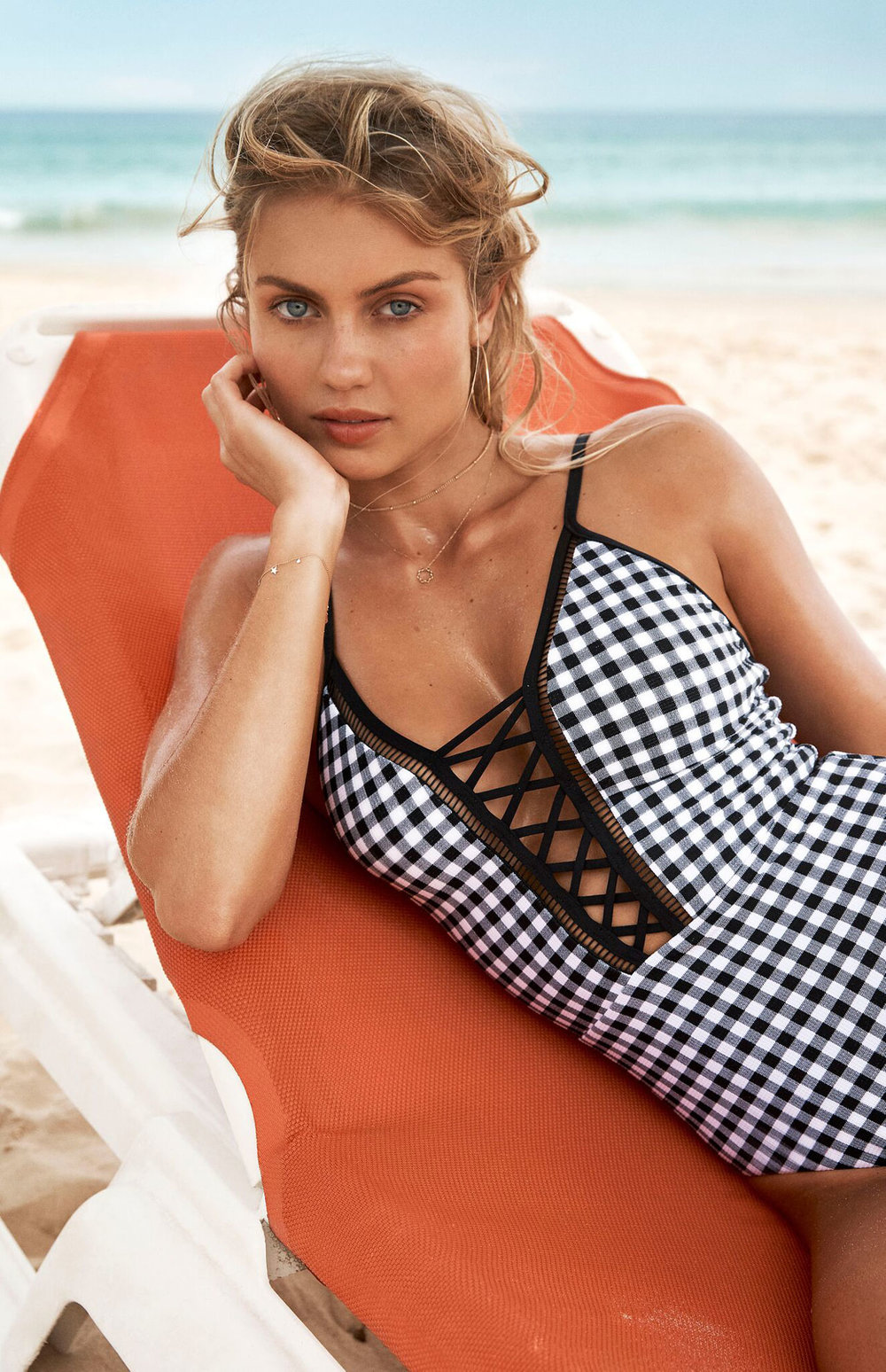 GRAZIA ELYSE KNOWLES SEAFOLLY.jpg