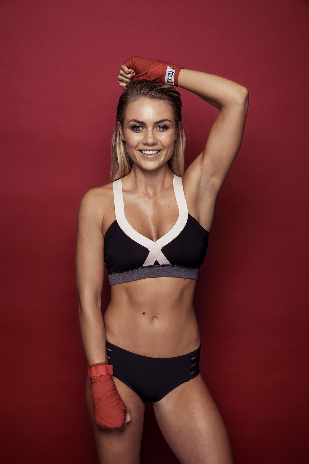 Elyse Knowles - Fitness First Mag May2018 5.jpg