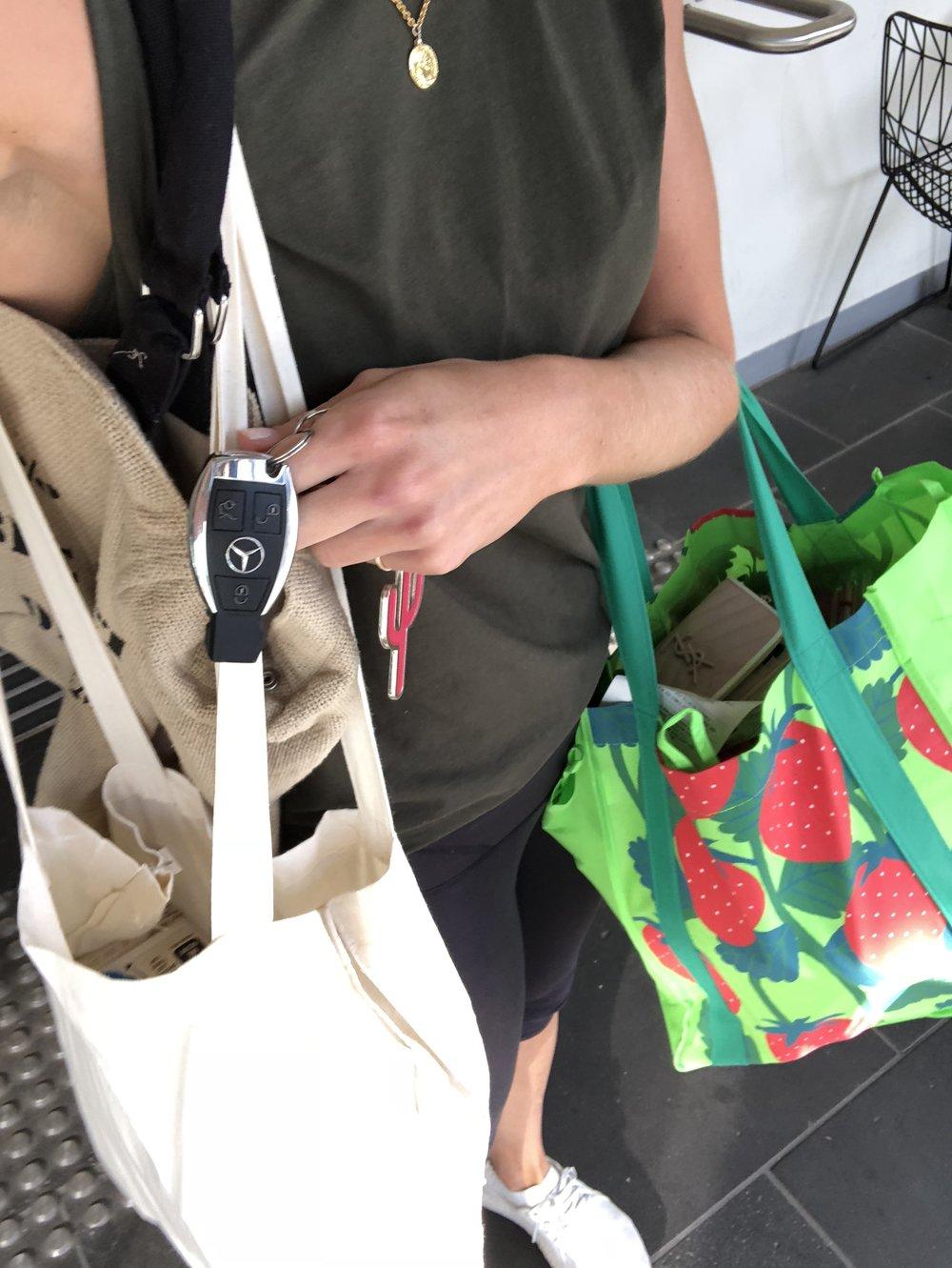 Elyse Knowles - Eco Friendly Blog 9.jpg
