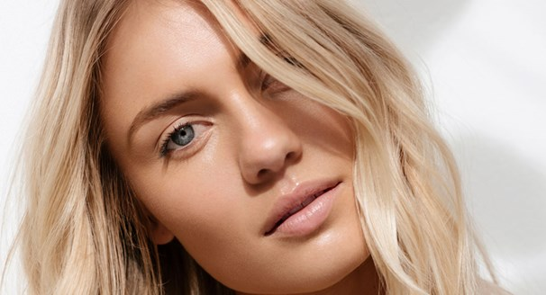 ELYSE KNOWLES MARIE CLAIRE AUG 2018 .jpg