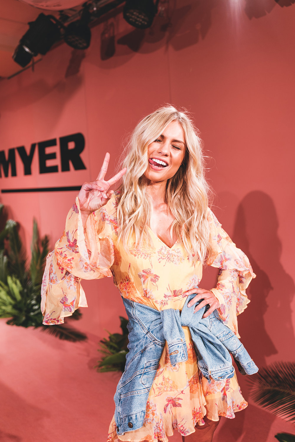 ELYSE KNOWLES - MYER SERIES 2018 4.jpg