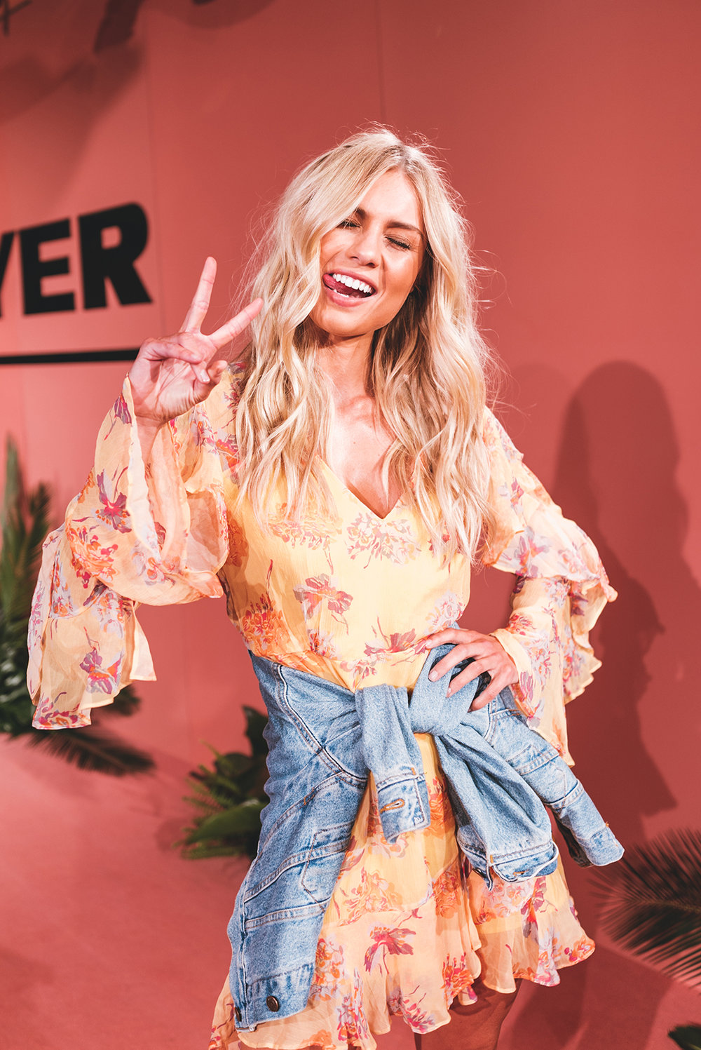 ELYSE KNOWLES - MYER SERIES 2018 5.jpg