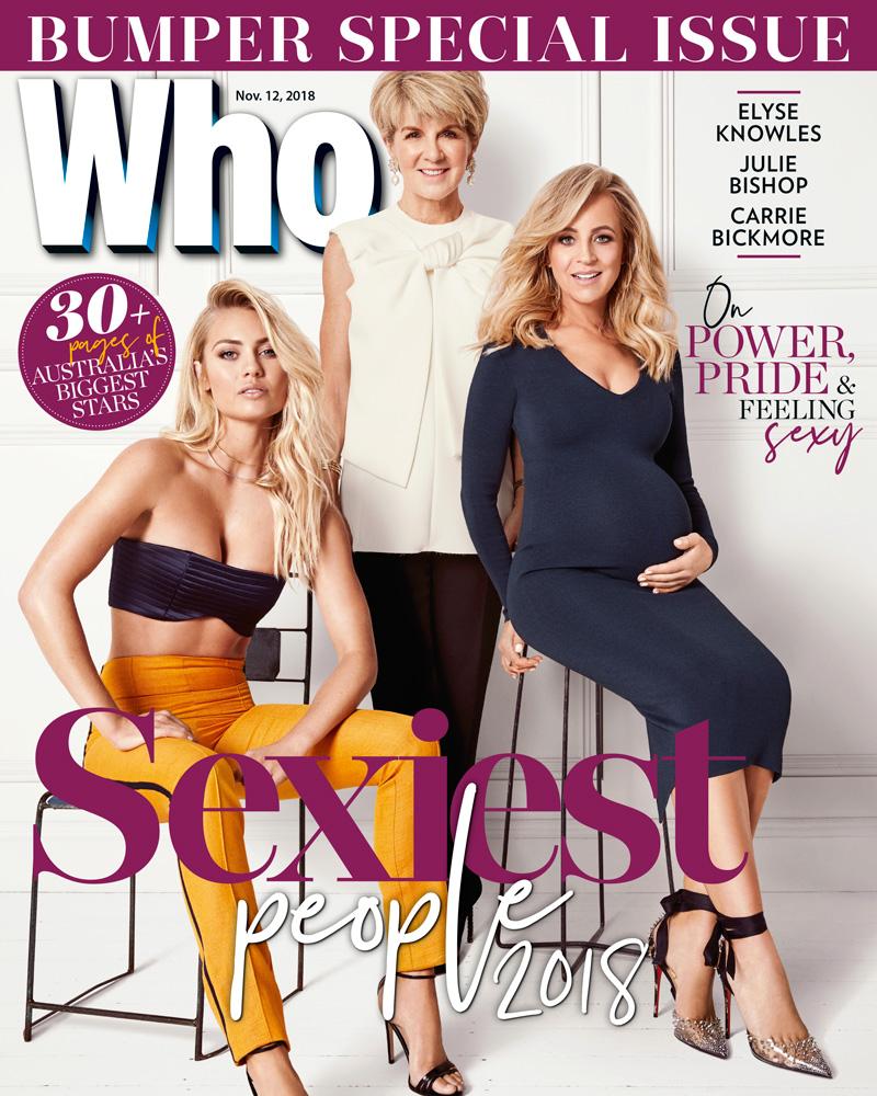 WHO Sexiest People 2018 - Elyse Knowles.jpg