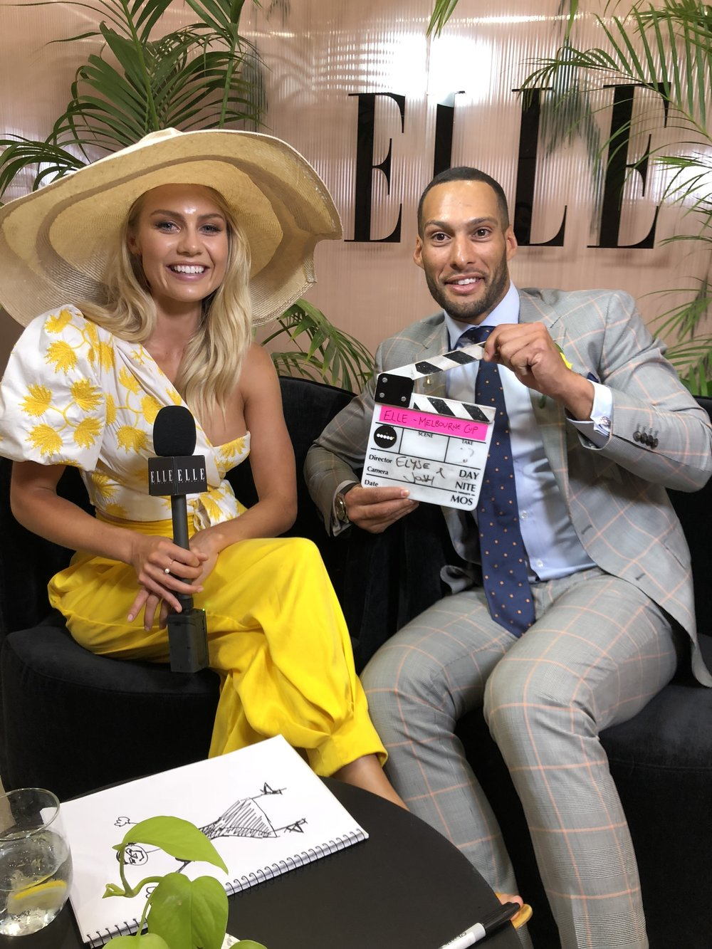 ELYSE KNOWLES - MELBOURNE CUP 2018  10.jpeg