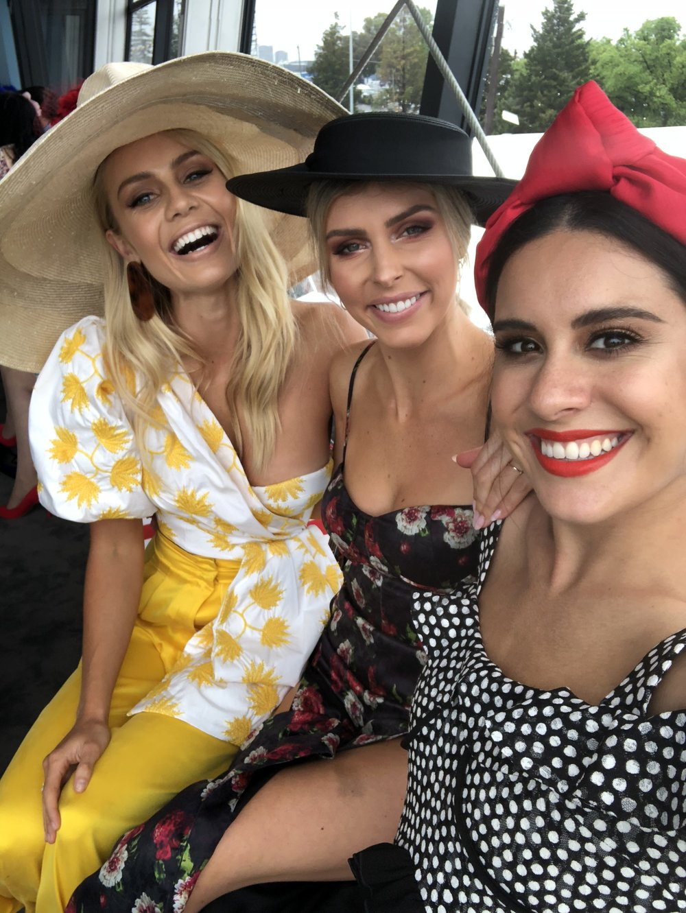 ELYSE KNOWLES - MELBOURNE CUP 2018 2  0.jpeg