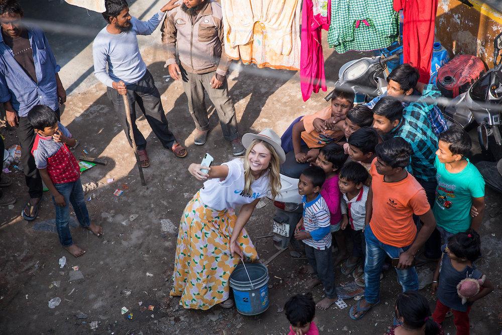 Elyse Knowles WaterAid India by  Prashanth Vishwanathan 2018 14.jpg