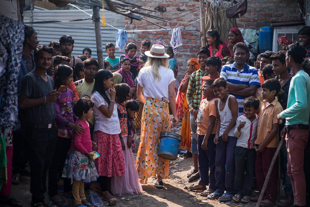 Elyse Knowles WaterAid India by  Prashanth Vishwanathan 2018 15.jpg