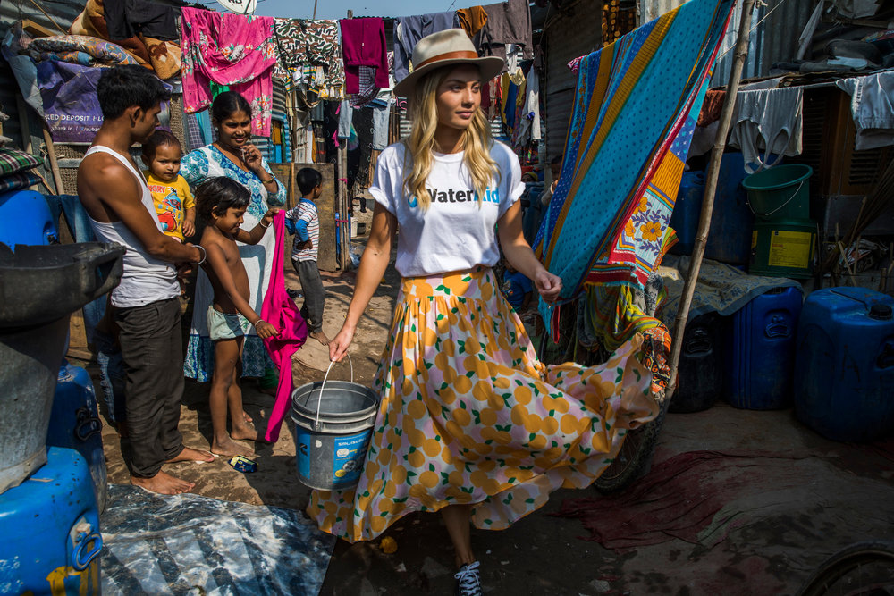 Elyse Knowles WaterAid India by  Prashanth Vishwanathan 2018 35.jpg