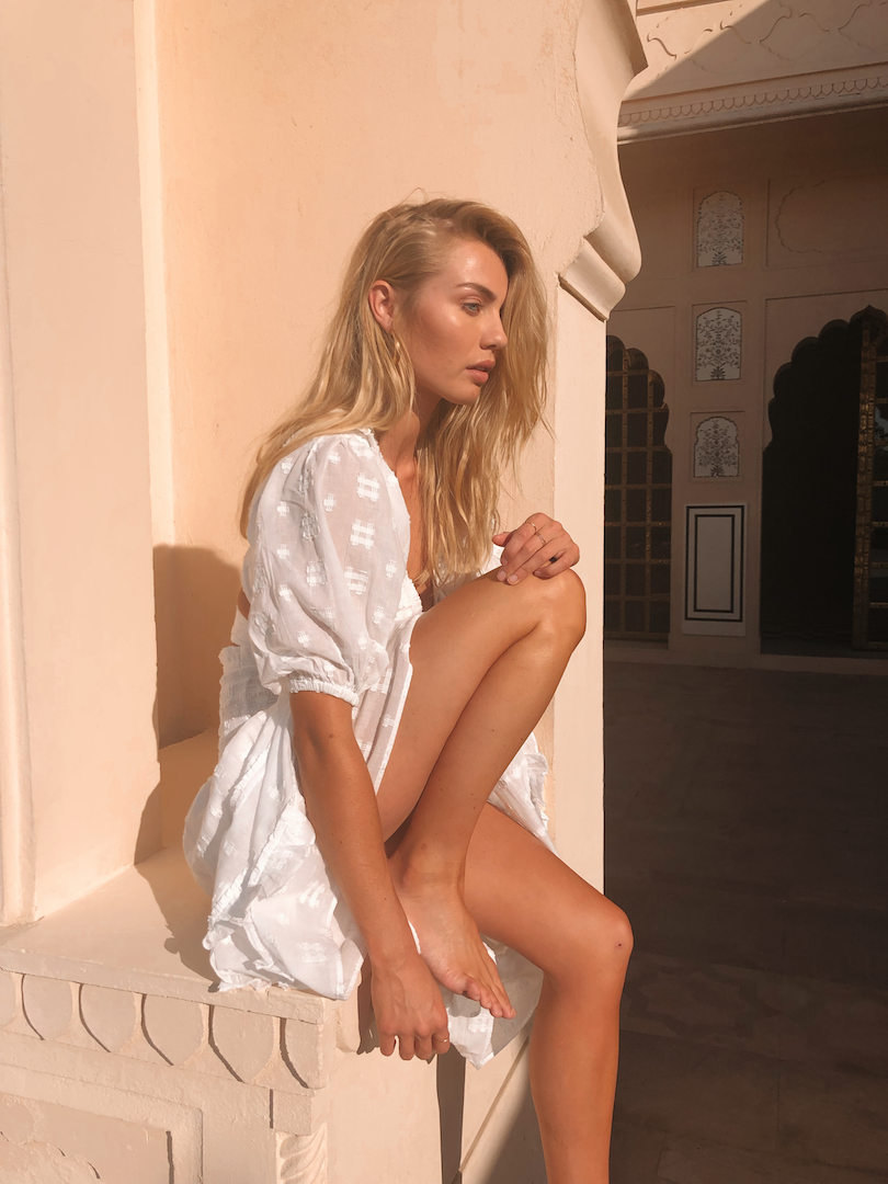 Elyse Knowels AVEDA India 2018 2.PNG