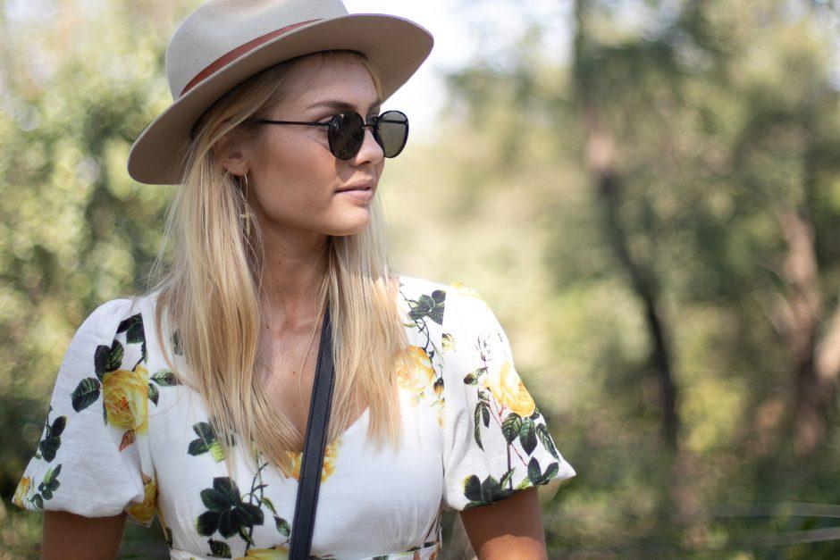 ELYSE KNOWLES GRITTY PRETTY : AVEDA 2018 6 .jpg