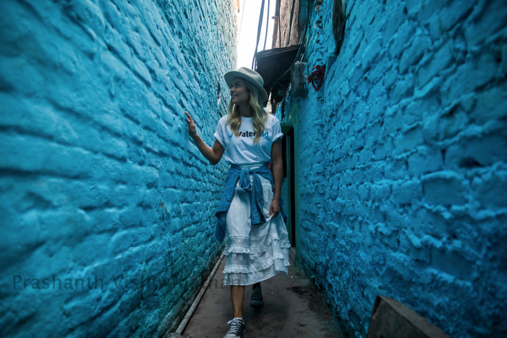 Elyse Knowles WaterAid India 2018 by  Prashanth Vishwanathan 8.png